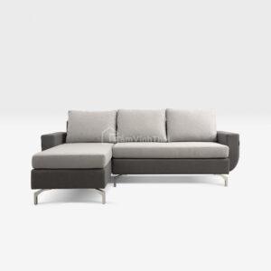 Sofa-Carlton-01