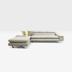 Sofa-Flipp-01